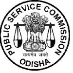 opsc recruitment 2020| opsconline.gov.in, opsc exam 2020, odisha psc jobs 2020
