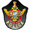ap police jobs 2019-2020| slprb.ap.gov.in