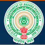 Andhra Pradesh psc recruitment 2019-2020 at psc.ap.gov.in
