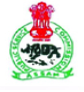 APSC recruitment 2019-2020 Notification| Apply online at apsc.nic.in, apsc govt jobs 2019, Assam PSC Exam 2019, apsc jobs