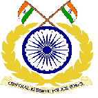 CRPF Recruitment 2019-2020| www.crpf.gov.in Apply Online, CRPF Jobs 2019, CRPF Vacancy 2019, CRPF Bharti 2019, CRPF Jobs