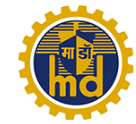 MDL Recruitment 2019 for 2284 Apprentice Post Vacancy- Apply Online at mazagondock.in