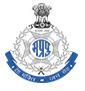 MP Police bharti 2021-2022| SI, Constable vacancy, MP Police vacancy, MP Police SI jobs 2021, MP Police Constable Job 2021-22