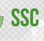 SSC MTS Exam 2019-2020 Notification| Apply online at ssc.nic.in, ssc govtjobs2019, Multi taslking staff exam 2019, SSC MTS 2019-20, SSC MTS Exam 2020