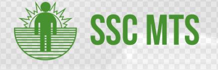 SSC MTS Exam 2019-2020 Notification| Apply online at ssc.nic.in, ssc govtjobs2019, Multi taslking staff exam 2019, SSC MTS 2019-20, SSC MTS Exam 2020