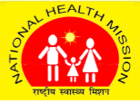 UP NHM Recruitment 2019| Apply online at upnrhm.gov.in, UP National Health Mission Job 2019, National Health Mission Vacancy 2019-2020