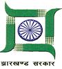 JSSC Recruitment 2019-2020 Notification| Apply online at jssc.in, Jharkhand SSC Jobs 2019, JSSC Exam 2019-2020, jssc 2019-20
