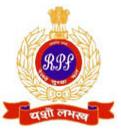 RPF Recruitment 2019-2020| Apply online at rpfonlinereg.org, RPF Jobs 2019-20, Railway Protection Force constable SI Job 2019 bharti