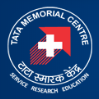 TMC Recruitment 2019-2020| Apply Online at tmc.gov.in, TMC Vacancy 2019, TMC Notification 2019, TMC Jobs 2019-20