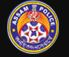 Assam Police recruitment 2019-2020 Notification at assampolice.gov.in, Assam Police jobs 2019 Apply online, Assam Police constable SI recruitment 2019-20