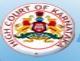 Kolar Court Recruitment 2019» Latest Steno, Typist, Various 24 Vacancy, Apply Online, Notification