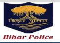 bihar police recruitment 2019-2020 notification| Apply online at biharpolice.bih.nic.in, bihar police bharti 2019-20 vacancy, bihar police jobs 2019 notification out