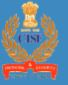 cisf recruitment 2019-2020 Notification at cisf.gov.in, govt jobs 2019, govt jobs 2020