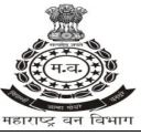 Maharashtra Forest department Recruitment 2019-2020 Notification at mahapariksha.gov.in, Forest guard exam 2019-20