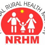 NRHM Recruitment 2019-2020| Apply online at nhm.gov.in, NHM Jobs 2019, NHRM Vacancy 2019, National health mission 2019-2020