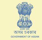 Assam Police recruitment 2019-2020 at slprbassam.in, STATE LEVEL POLICE RECRUITMENT BOARD, ASSAM REHABARI, Assam Police bharti 2019-2020, Assam Police jobs 2019-20 notification