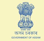 Assam Police recruitment 2019-2020 at slprbassam.in, STATE LEVEL POLICE RECRUITMENT BOARD, ASSAM REHABARI, Assam Police bharti 2019-2020, Assam Police jobs 2019-20 notification