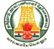 tnpsc recruitment 2019-2020 Notification| Apply online at tnpscexams.in, tnpsc aao recruitment 2019-20, Upcoming TNPSC Exam 2019 Calendar pdf, tnpsc exam 2019