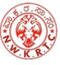 Apply Online Application Form for NWKRTC Jobs 2020
