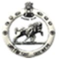 SSB Odisha Recruitment 2021» Latest 972 Lecturer Vacancy Full Detail| State selection board
