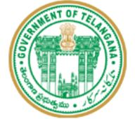 Telangana Medical Recruitment 2021, Covid-19 Jobs in Telangana 2021, Sarkari Result, Every Result, Sarkari Naukri, Rojgar Result, Free job Alert, Sarkari NAUKRI Result, Sarkari job Find